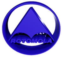 El-Kom Rotomola